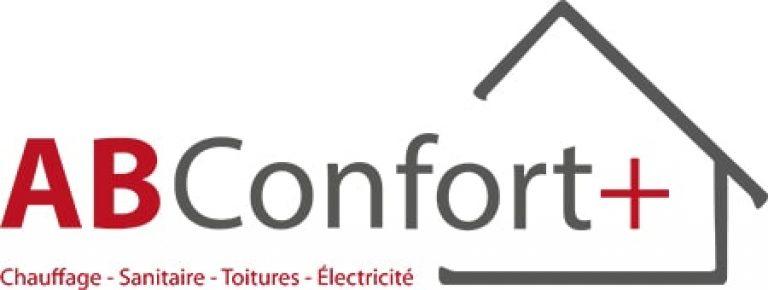 AB Confort Plus : Sanitaire, chauffage, photovoltaïque et climatisation